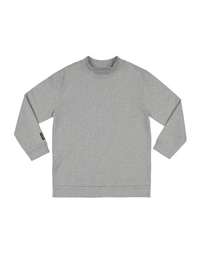 Mainio - Mainio x Pure Waste Pure Sweatshirt, Grey